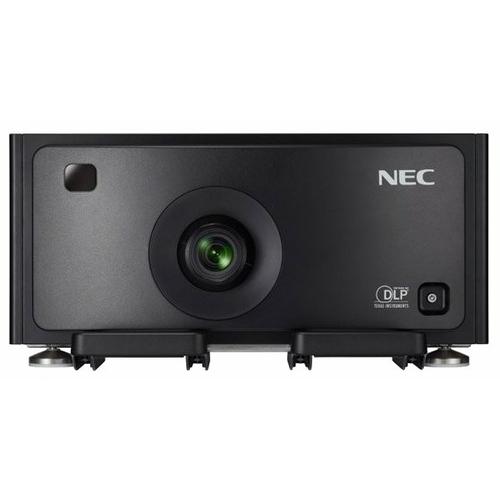 Проектор NEC PH1202HL