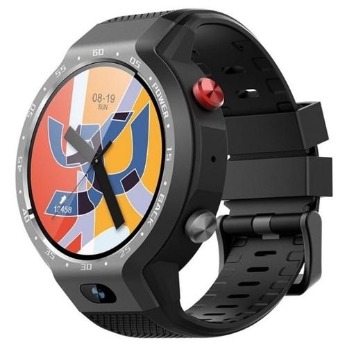 Часы LEMFO LEM9
