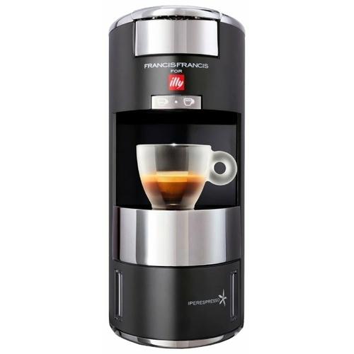 Кофемашина FrancisFrancis X9