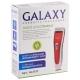 Машинка для стрижки Galaxy GL4157
