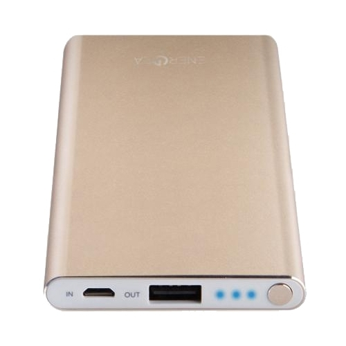 Аккумулятор Energea AluPac 5000