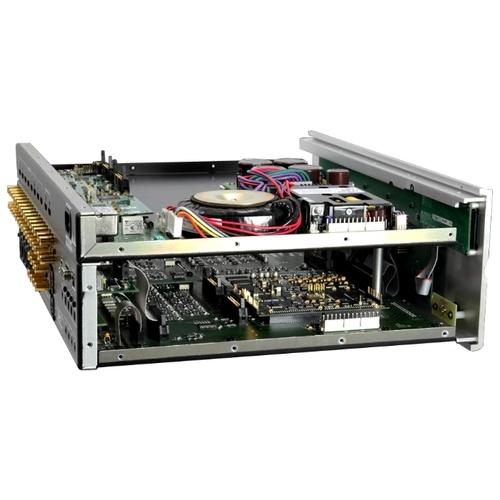 AV-процессор BRYSTON SP3