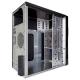 Компьютерный корпус ExeGate MA-371X 400W Black