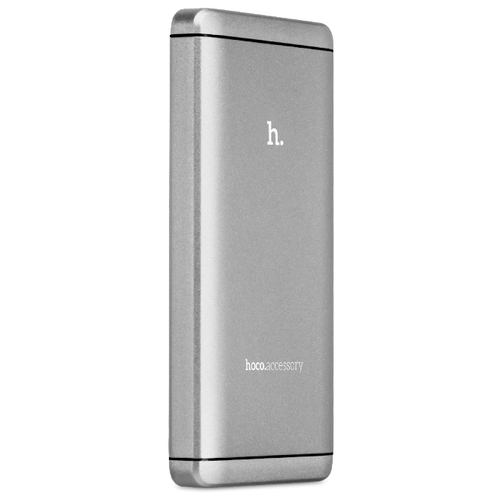 Аккумулятор Hoco UPB03-12000