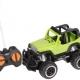 Машинка Наша игрушка 988-13 1:5