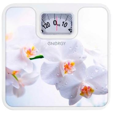 Весы Energy ENM-409E