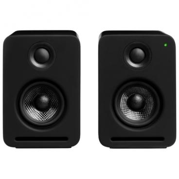 Акустическая система Nocs NS2 Air Monitors v2