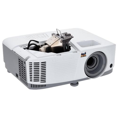 Проектор Viewsonic PG703W