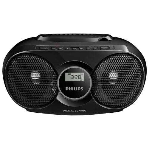 Магнитола Philips AZ 318