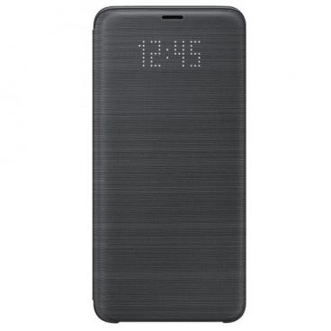 Чехол Samsung EF-NG965 для Samsung Galaxy S9+