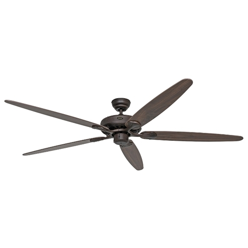 Потолочный вентилятор Casafan Royal 180