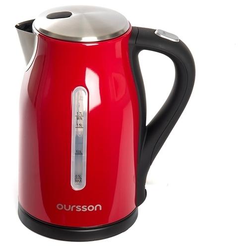 Чайник Oursson EK1760M
