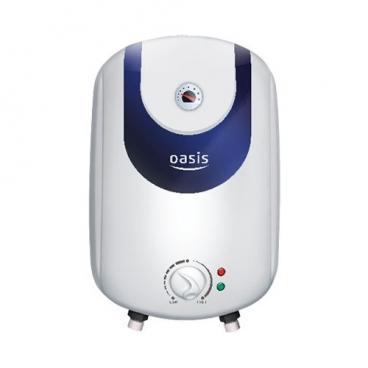 Накопительный электрический водонагреватель Oasis Small 15FN