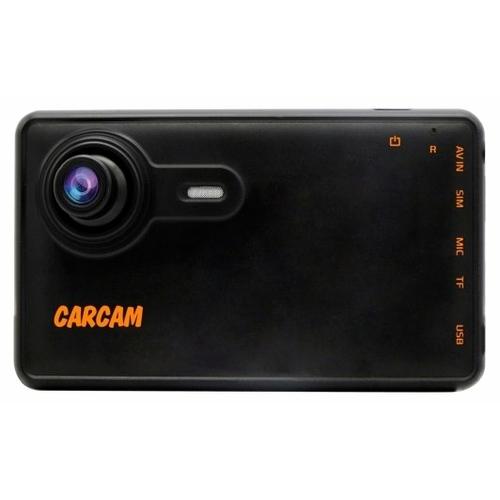 Видеорегистратор CARCAM ATLAS 2