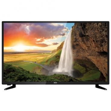 Телевизор BBK 32LEM-1048/TS2C
