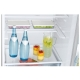 Холодильник Samsung RB-34 K6220SS