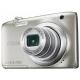 Фотоаппарат Nikon Coolpix A100