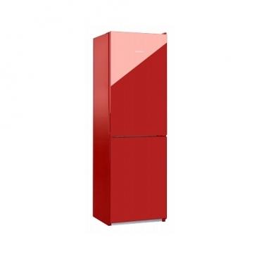 Холодильник NORD NRG 119-842