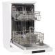 Посудомоечная машина Weissgauff DW 4015