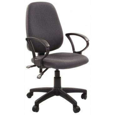 Компьютерное кресло EasyChair 318 AL