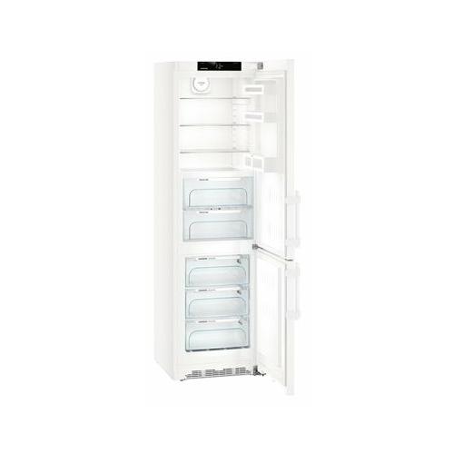 Холодильник Liebherr CBN 4815 Comfort BioFresh NoFrost