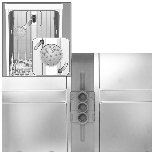 Siemens 00612114