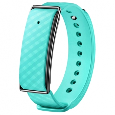Браслет Honor Color Band A1