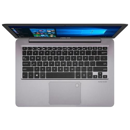 Ноутбук ASUS ZenBook U310UA