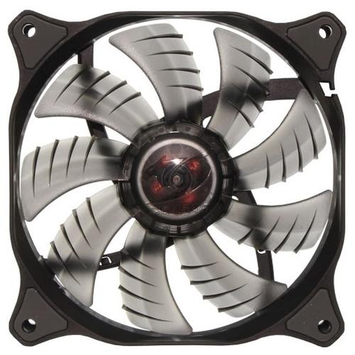 Система охлаждения для корпуса COUGAR CFD140 BLACK HB