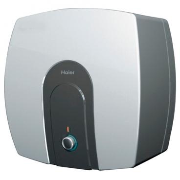 Накопительный электрический водонагреватель Haier FCD30