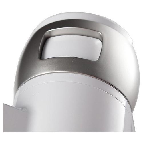 Комбайн Bosch MUM4880