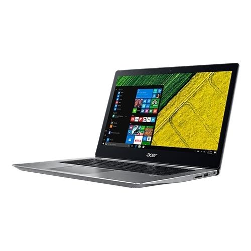 Ноутбук Acer SWIFT 3 (SF314-52)