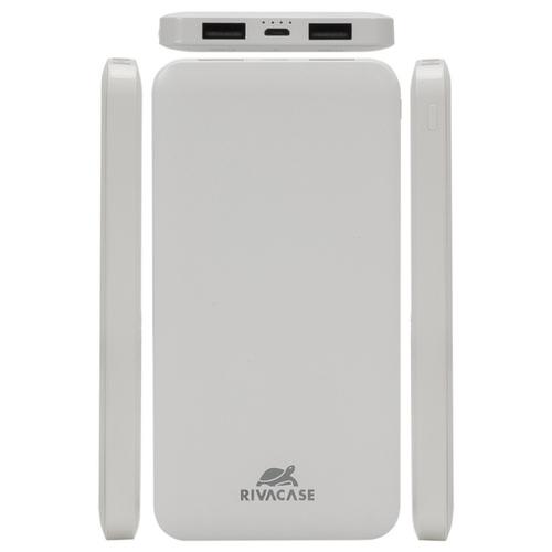 Аккумулятор RIVACASE VA2005, 5000 mAh