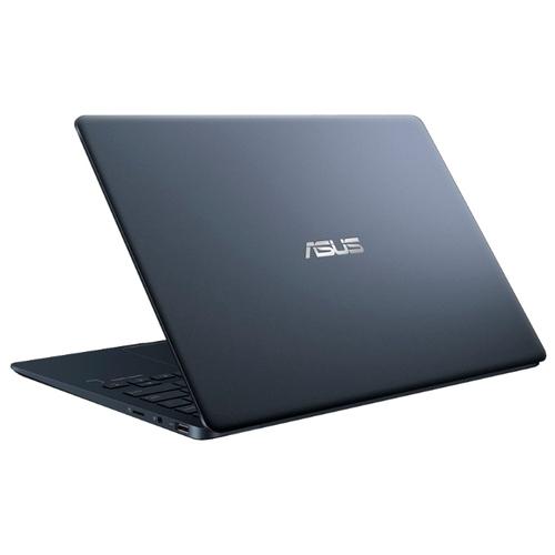 Ноутбук ASUS ZenBook 13 UX331FAL