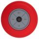 Портативная акустика Indivo stuckSpeaker 2.0