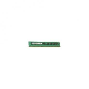 Оперативная память 16 ГБ 1 шт. Lenovo 00D7089
