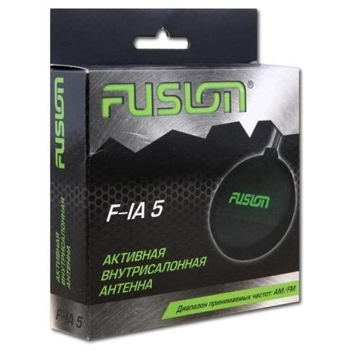 Антенна Fusion F-IA 5