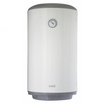 Накопительный электрический водонагреватель BAXI R 501 SL