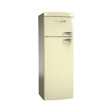 Холодильник Bompani BODP278/C