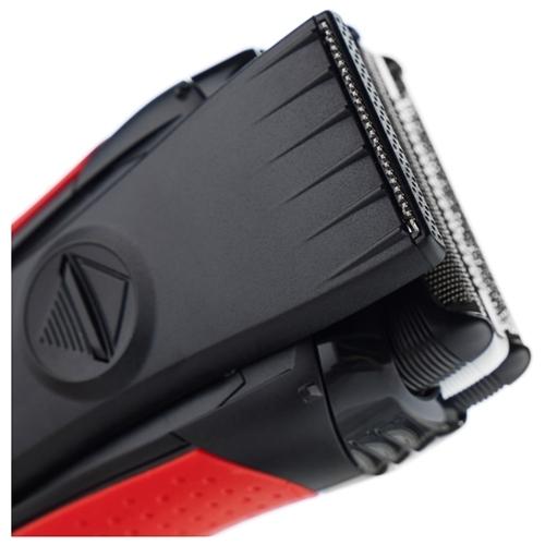 Электробритва Braun 3030s Series 3 ProSkin