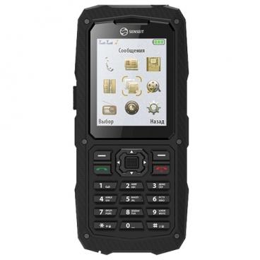 Телефон SENSEIT P210