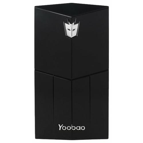 Аккумулятор Yoobao YB651