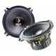 Автомобильная акустика Helix P 205 Precision