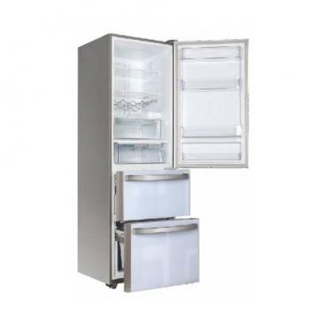 Холодильник Kaiser KK 65205 W