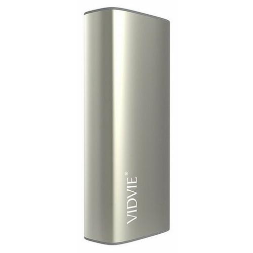 Аккумулятор Vidvie PB702N