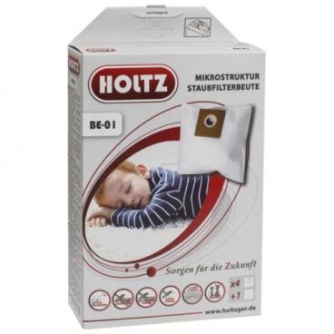 Holtz Синтетические пылесборники BE-01