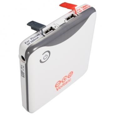 Аккумулятор Voltaic V39