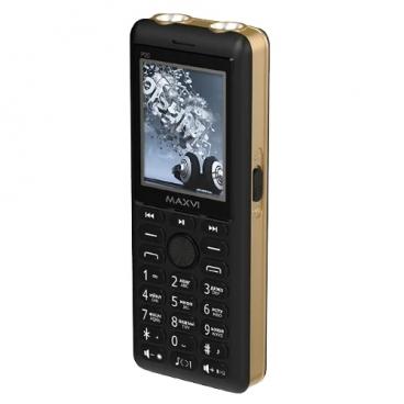 Телефон MAXVI P20