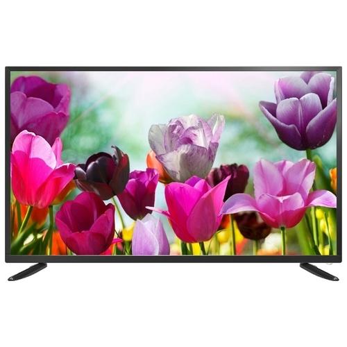 Телевизор Erisson 40LES85T2