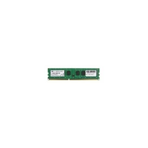 Оперативная память 4 ГБ 1 шт. Foxline FL1600D3U11-4G
